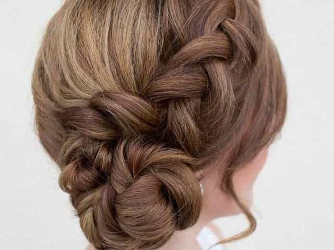 amarás estos peinados